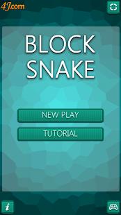 Download Block Snake For PC Windows and Mac apk screenshot 1