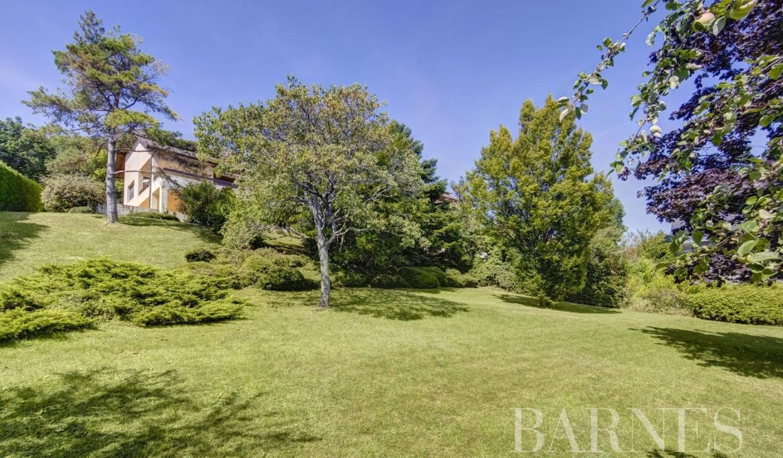Villa avec terrasse Divonne-les-Bains