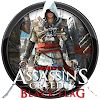 Guide Assassin'S Creed: BF