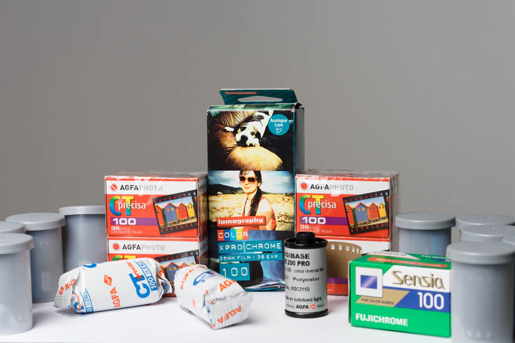 First Aid Supplies And Their Uses - Be Prepared For The Situation