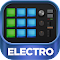 Electro Pads 2.1 Apk
