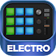 Electro Pads (game)