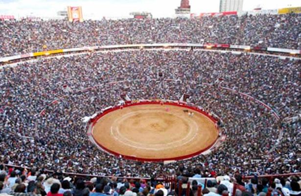 nota-toros-mexico-plaza