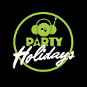 Party Holidays