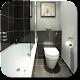 Small Bathroom Ideas (app)
