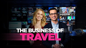 The Business of Travel thumbnail