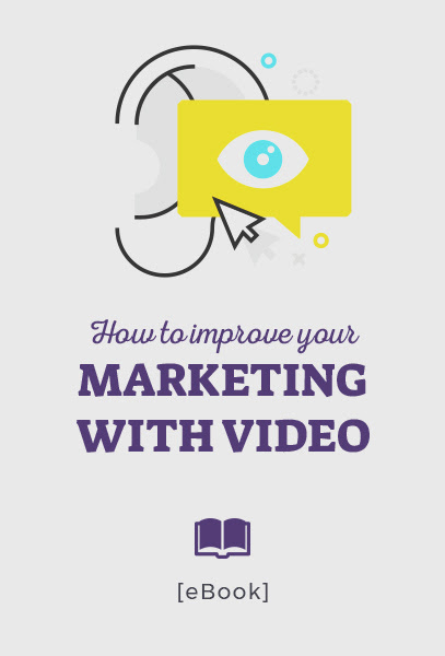 EBOOK how to improve your marketing campaign