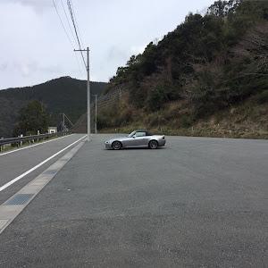 S2000 AP1のカスタム事例画像 まーくんさんの2020年04月08日21:03の投稿