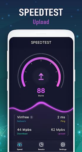 Download Speed Test App: Internet Speed Test & Speed Check