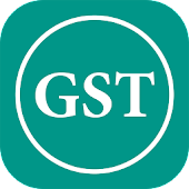 GST Guide information Book