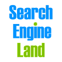 Search Engine Land icon