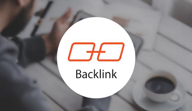 Tiếp thị người ảnh hưởng trên Twitter là một trong những cách xây dựng backlink hiệu quả