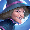 Seekers Notes® icon