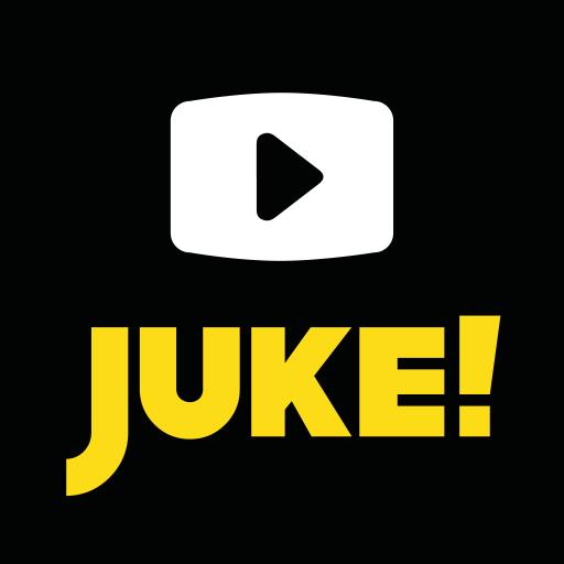 JUKE AndroidTV