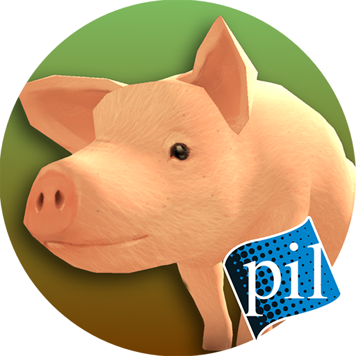 PI VR Food Science file APK for Gaming PC/PS3/PS4 Smart TV