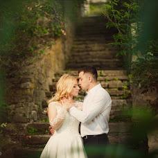 Wedding photographer Aleksandr Tverdokhleb (iceSS). Photo of 12.08.2016