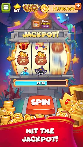 Magic Coins apkmind screenshots 4