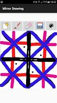Mirror Drawing Maker - screenshot thumbnail 04