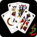 Briscola SL icon