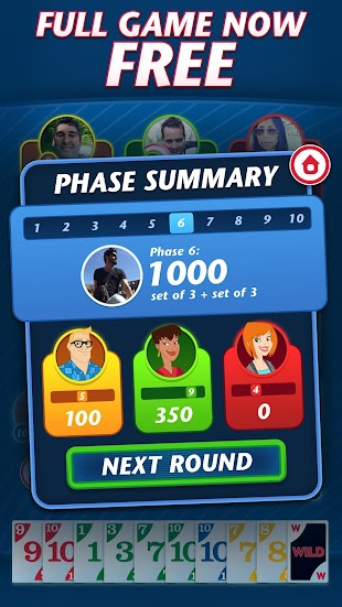 Phase 10- screenshot thumbnail