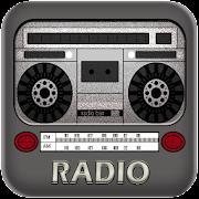 Radio Fm Without Headphones
