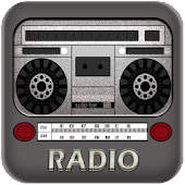Radio Fm Without Headphones Android APK Download Free By Kamloopsboy
