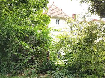 propriété à Champigny-sur-Marne (94)