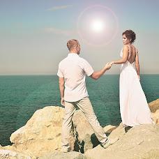 Wedding photographer Gennadiy Mikhalkov (id354199082). Photo of 07.04.2018