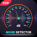 Sound Meter - Noise Detector icon