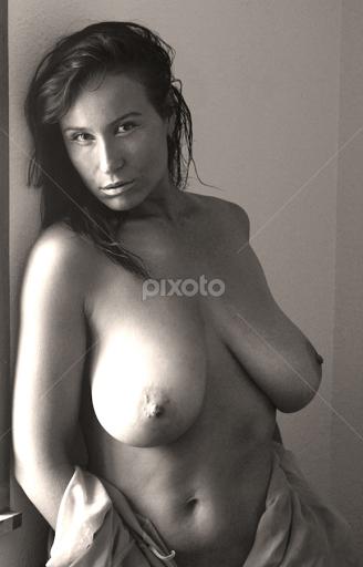 Nude indie girls tumblr