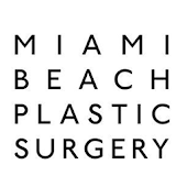 Miami Beach Plastic Surgery