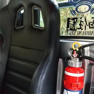 サンバートラックのカスタム事例画像 仕事屋.jp さんの2020年11月21日11:47の投稿