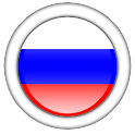 English-Russian Translator Pro icon