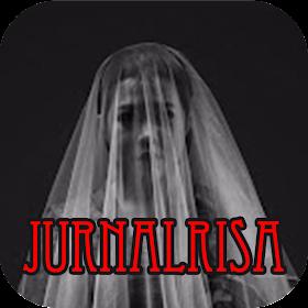 Jurnalrisa Terbaru