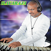 Top Hits Ilayaraja Songs