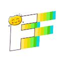 Fontmoji icon