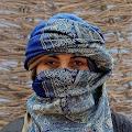 Arabic Ringtones and Arabian Desert Wallpapers APK