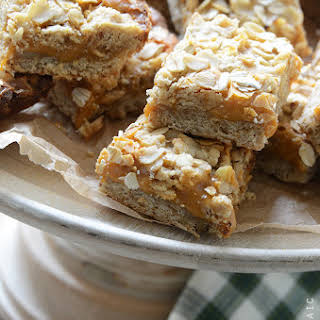 Oat Bars Sweetened Condensed Milk Recipes.