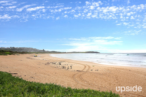 Photo of property at 3/76 Dee Why Parade, Dee Why 2099