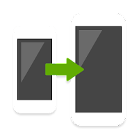 HTC Transfer Tool 6.0.867541