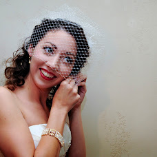 Wedding photographer Alexander Devora (devora). Photo of 30.08.2014