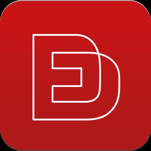 Edition Digital avatar image