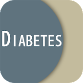User's Guide to Diabetes