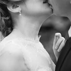 Wedding photographer Olga Pechkurova (petunya). Photo of 08.04.2014