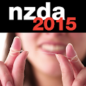 NZDA conference