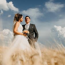 Wedding photographer Igor Isanović (igorisanovic). Photo of 22.07.2017