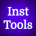 Instrumentation Tutorials icon