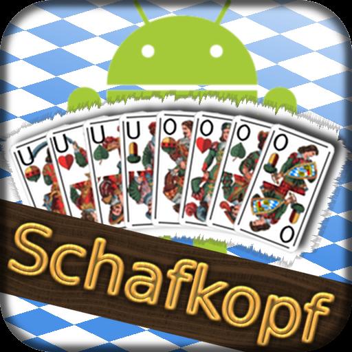 Schafkopf / Sheepshead (game)