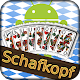 Schafkopf / Sheepshead (game)