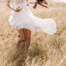 Wedding photographer Egor Eysner (EYSNER). Photo of 30.06.2018